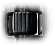 Nikon Aculon 10-22x50 Focus