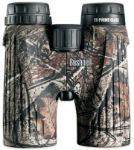 Bushnell Binoculars Review