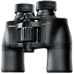 Nikon ACULON A211 Binoculars Review