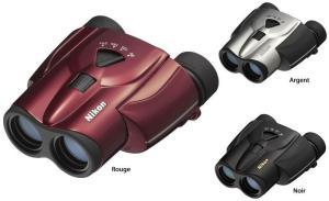 Nikon ACULON T1