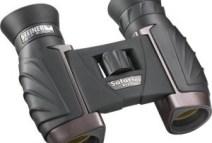 Steiner 8×22 Safari UltraSharp Binoculars