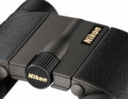 Nikon Premier LX-L 8×20 Binoculars 4