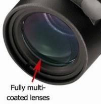Nikon Premier LX-L 8×20 Binoculars 5