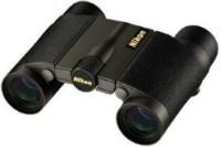Nikon Premier LX-L 8×20 Binoculars
