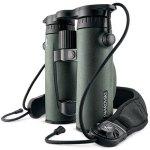 Swarovski-Optik-EL-Rangefinder-Binoculars-4