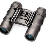 Tasco Essentials 10x25 Compact Binoculars Review