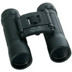Magnacraft 10×25 Binoculars Review
