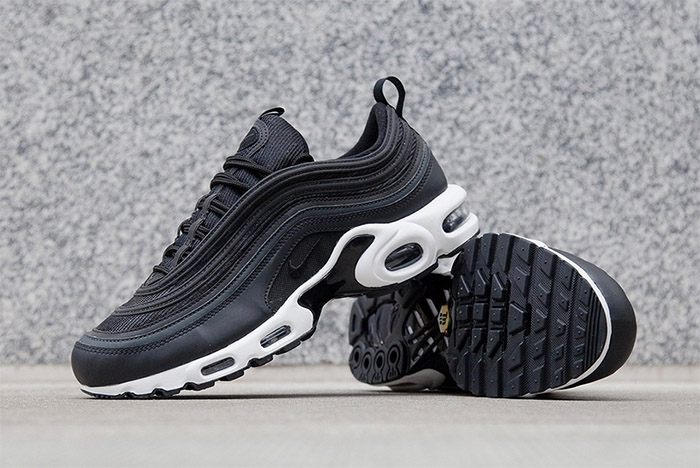 NikeLab Air Max Plus 97 Pack