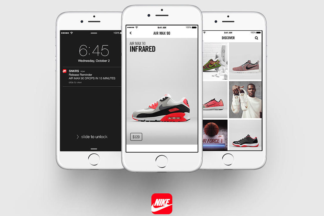 How to cop on Nike SNKRS (Best tips)