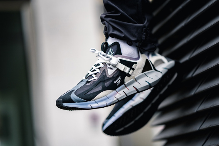 Reebok Roll Out the Zig Kinetica Concept_Type1