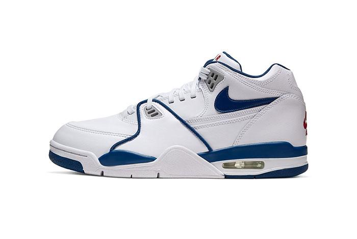 arrives 2018 sneakers nice cheap NIKE AIR FORCE 1 (JEWEL) - HUNTING FOR KICKS