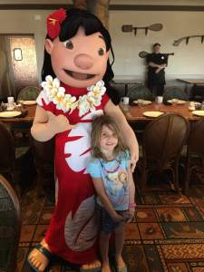 The Hotel at Disney World That is Best For Your Budget & Travel Style