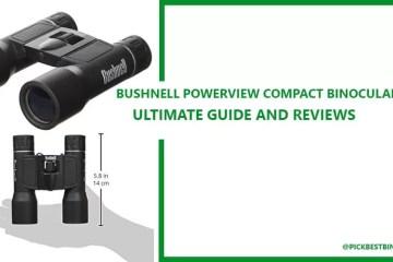 Bushnell-PowerView-Compact-Folding-Binocular