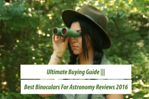 Best-Binoculars-For-Astronomy