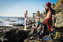 monster_hunter___tidepools_are_educational_by_jfamily-d5mepeh