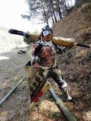 monster_hunter_cosplay_hunter_soubi__by_gyakuyoga-d5qt7ro