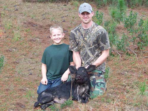 hunting-in-florida-hog-hunting-005