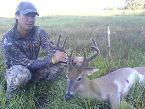 hunting-in-florida-whitetail-deer-hunting-010