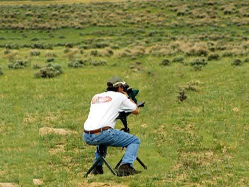 prairie-dog-hunting-in-wyoming-003