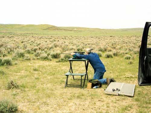 prairie-dog-hunting-in-wyoming-005