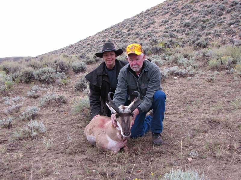 antelope-hunting-wyoming-007
