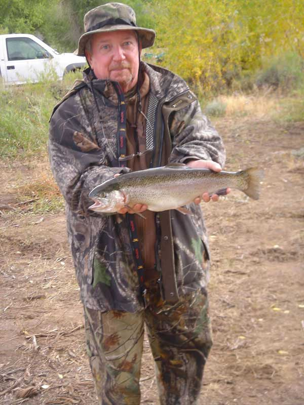 trout-fishing-in-wyoming-005
