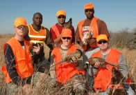 Pheasant Hunting In Nebraska - 402-304-1192