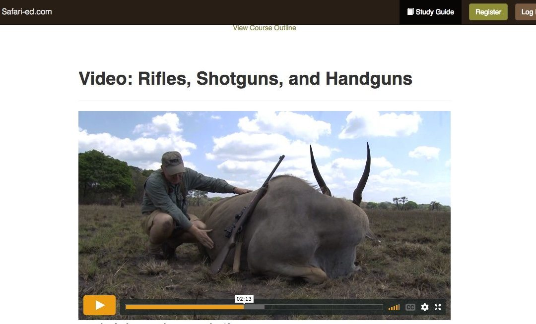 ohota-na-safari-video