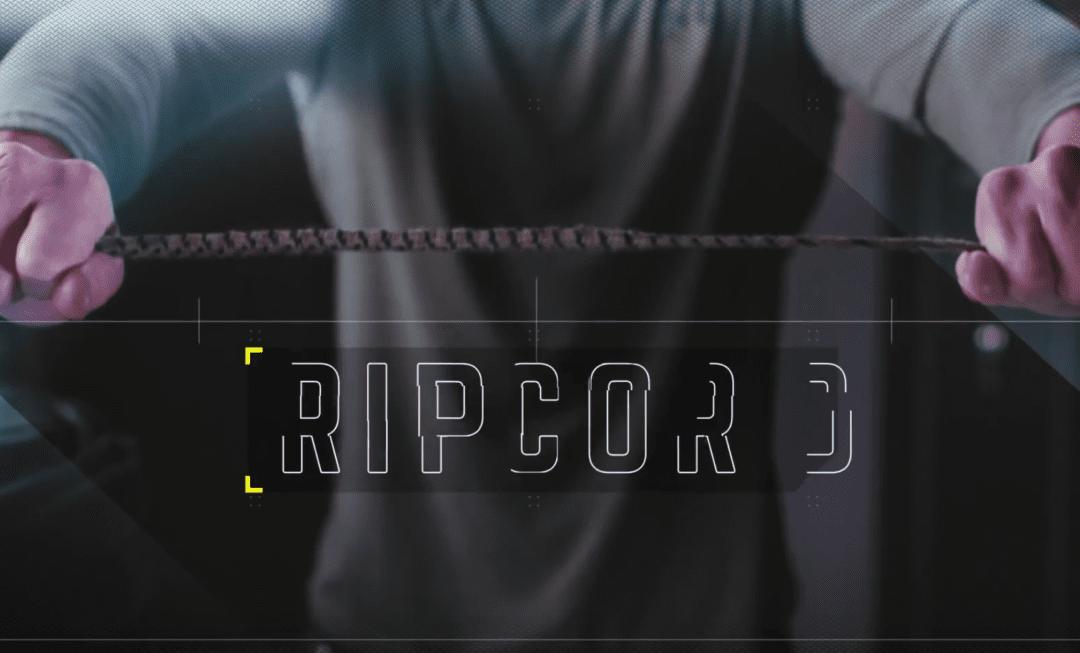 Otis Ripcord Overview