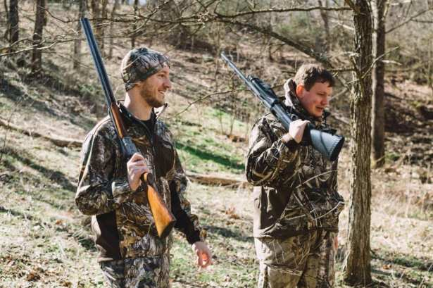 Hunting is Conservation