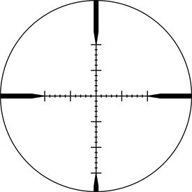 Best Rimfire Rifle Scopes for .22LR [Field Tested