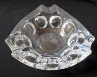 ashtray-glass1