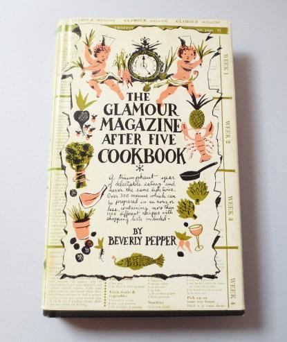 cookbook-glamour1