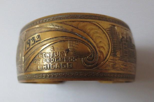1933-bracelet