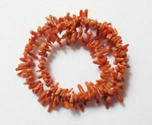coral-bracelet