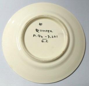 quimper2-700