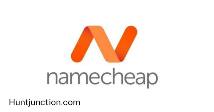 NameCheap Domain & Hosting Promo Code & Get Flat Up to 50% Off | Working Codes and Offers
