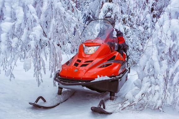 Сноуборд Тайга Тайга Тайга 550