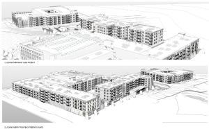 ParkviewOnPeachtree_Renderings1