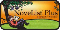 novelist-plus