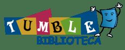 TBLlogoSpanish