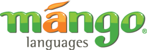 mango_logo_trans