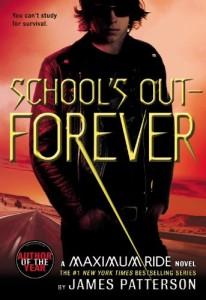 SchoolsOutForever