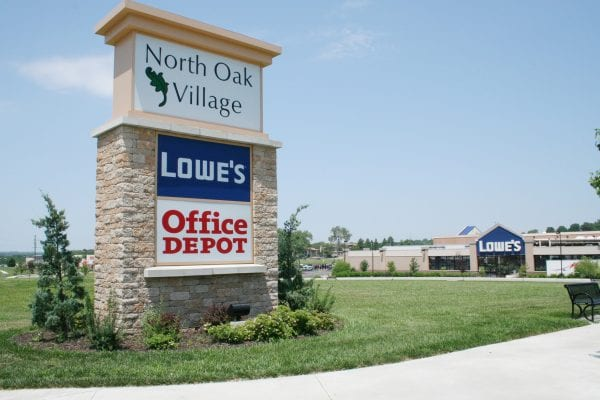Kansas City Commercial Real Estate  Hunt Midwest