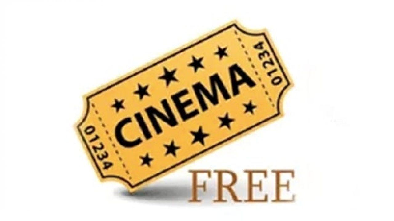 Cinema HD
