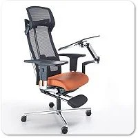 office chair uk ergonomic calculator mposition huntoffice co seating