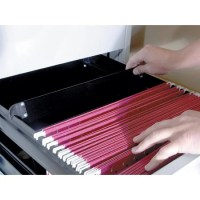 31 Excellent File Cabinets Dividers | yvotube.com