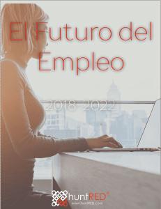El Futuro del Empleo