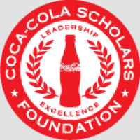 The Coca−Cola Scholars Foundation