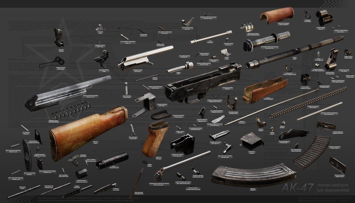 Remington 700 Trigger Assembly Diagram Remington870partsdiagram Nylon 66 Parts